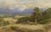 Wangapeka Valley; John GULLY; 1886; 117