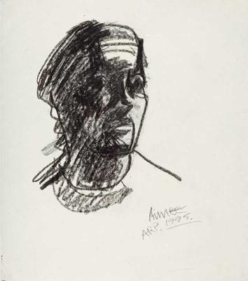 Aimee; Alan Pearson; 1995; 1214
