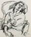 Edith; Toss WOOLLASTON; 1947; 454