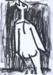 Non-rude nude; Alan Pearson; 2003; 1196