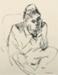 Erua, Greymouth; Toss WOOLLASTON; 1961; 492
