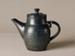 Coffee pot; Mirek SMÍŠEK; 865.1-2