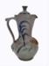Water jug; Jack LAIRD; 1976; 1033