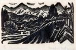 Mount Crusader; Lady Mabel ANNESLEY; 627