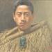 Hamiora, Goldie Charles Frederick, 1901, 76