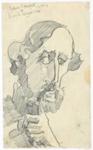 John Oliver; Alan Pearson; 1975; 1229