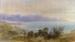 Kaikoura; John GULLY; 1884; 33