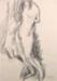Suter Nude; Toss WOOLLASTON; 19 APR 1977; 537