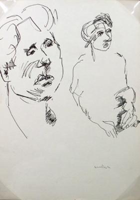 Enfys Graham, Greymouth; Toss WOOLLASTON; 1959; 459