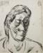 Edith; Toss WOOLLASTON; 1937; 490