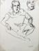 Erua; Toss WOOLLASTON; 1960; 472