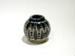 Vase; Christine BOSWIJK; 1111