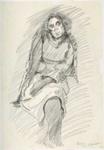 Alison; Alan Pearson; 1978; 1226