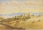 First Signal Station, Port Nelson; John GULLY; 399
