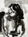 Irene O'Neill; Toss WOOLLASTON; 1961; 451