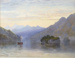 The Southern Sounds; John GULLY; 1886; 15
