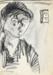 Dunedin girl / Diana; Alan Pearson; 1986; 1274