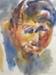 Douglas Gerard, Whangarei; Toss WOOLLASTON; 1970; 510