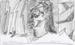Aimee; Alan Pearson; 1990; 1211
