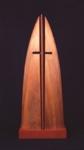 Whakatu, Graham Fred, 1997, 850