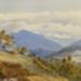 Anatoki Gorge, Takaka; Charles MUNTZ; 102