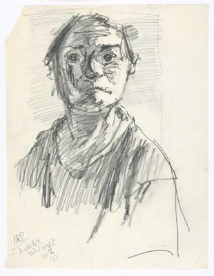Linda; Alan Pearson; 1993; 1248