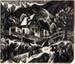 Pig Farm; Lady Mabel ANNESLEY; 624