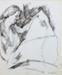 Edith Reading the Paper; Toss WOOLLASTON; 1949; 491