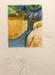 Working drawing for Tidal Stream 1; Irvine MAJOR; 1008