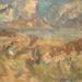 Mapua, Sir Woollaston Mountford Tosswill, 1960, 1004