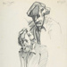 John Oliver x 2; Alan Pearson; 1977; 1231