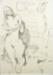 Suter Nude; Toss WOOLLASTON; 26 APR 1977; 540