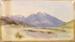 Swyncombe Kaikoura; John GULLY; 1884; 340