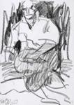 Alison; Alan Pearson; 1979; 1266