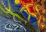 The Four Seasons; Nigel BROWN; 1991; 823