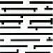 Large Pause; Simon MORRIS; 1999; 971