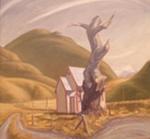 Forgotten; Irvine MAJOR; 1955; 1036