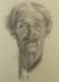 Dr McKay; Hermina ARNDT; 337