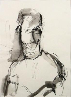 Bob Harris, Takaka; Toss WOOLLASTON; 1961; 487