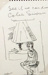 See if we can draw Colin Simpson; Toss WOOLLASTON; 1961; 450