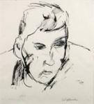 Wayne Bowden; Toss WOOLLASTON; 1968; 499
