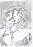 Richard Wagner's Siegfried; Alan Pearson; 1994; 1186