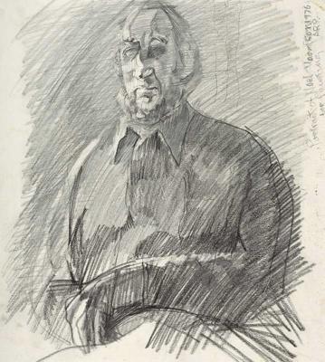 Noel Thompson; Alan Pearson; 1976; 1230