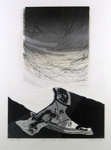 Shades of Winter; Janet BATHGATE; 1978; 657