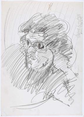 Alison; Alan Pearson; 1981; 1267