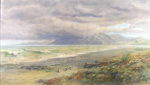 Kaikoura Coast; John GULLY; 1885; 37
