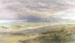 Kaikoura Coast; John GULLY; 1885; 37