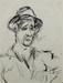 Jack Cheyne; Toss WOOLLASTON; 1947; 486
