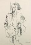 Clari Sofield, Greymouth; Toss WOOLLASTON; 1950; 483