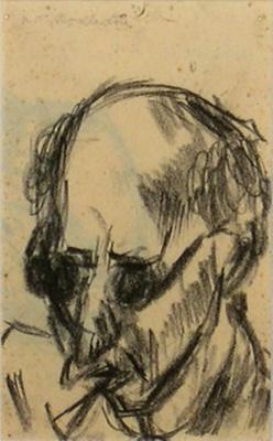 Hugh Scott; Toss WOOLLASTON; 1940; 710